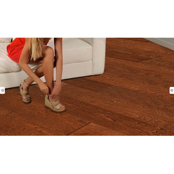 Eternity hardwood Eternity flooring Eternity Floors in San