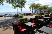 5 Patios in White Rock You Need to Be At this Summer ...