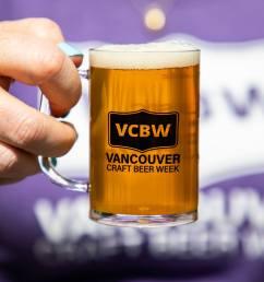 vancouver craft beer week festival [ 2048 x 1365 Pixel ]