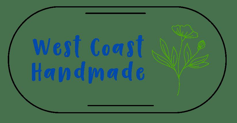 West Coast Handmade