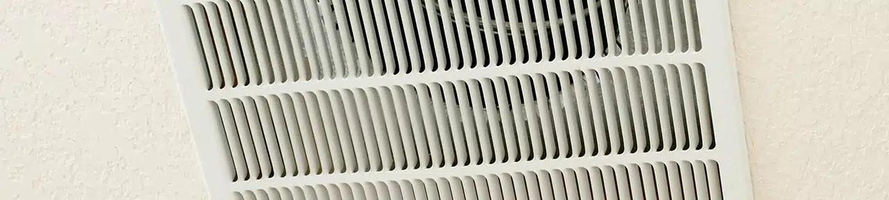 Heat Pump Sales & Installation