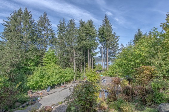 110-Douglas-Salt-Spring-Real-Estate-Photography-11