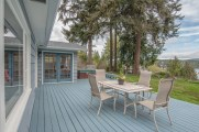 Salt Spring Real Estate Photography
