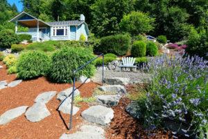 florida front yard landscaping