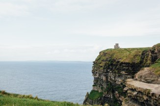 IrelandBlog - 67