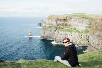 IrelandBlog - 68