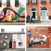 IrelandBlog - 74