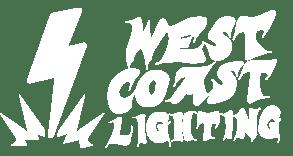 west coast lighting grip