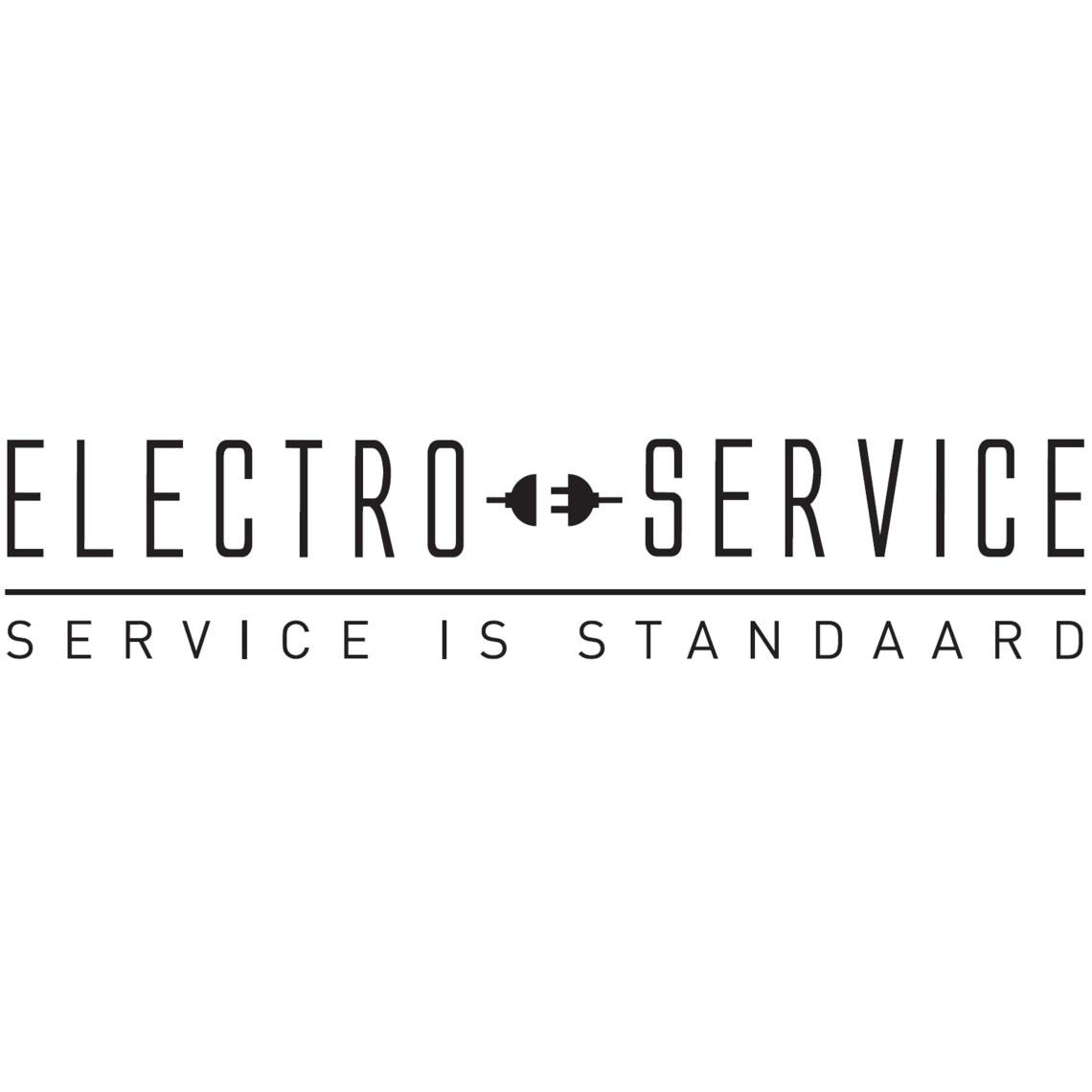 Electro Service Nieuwpoort