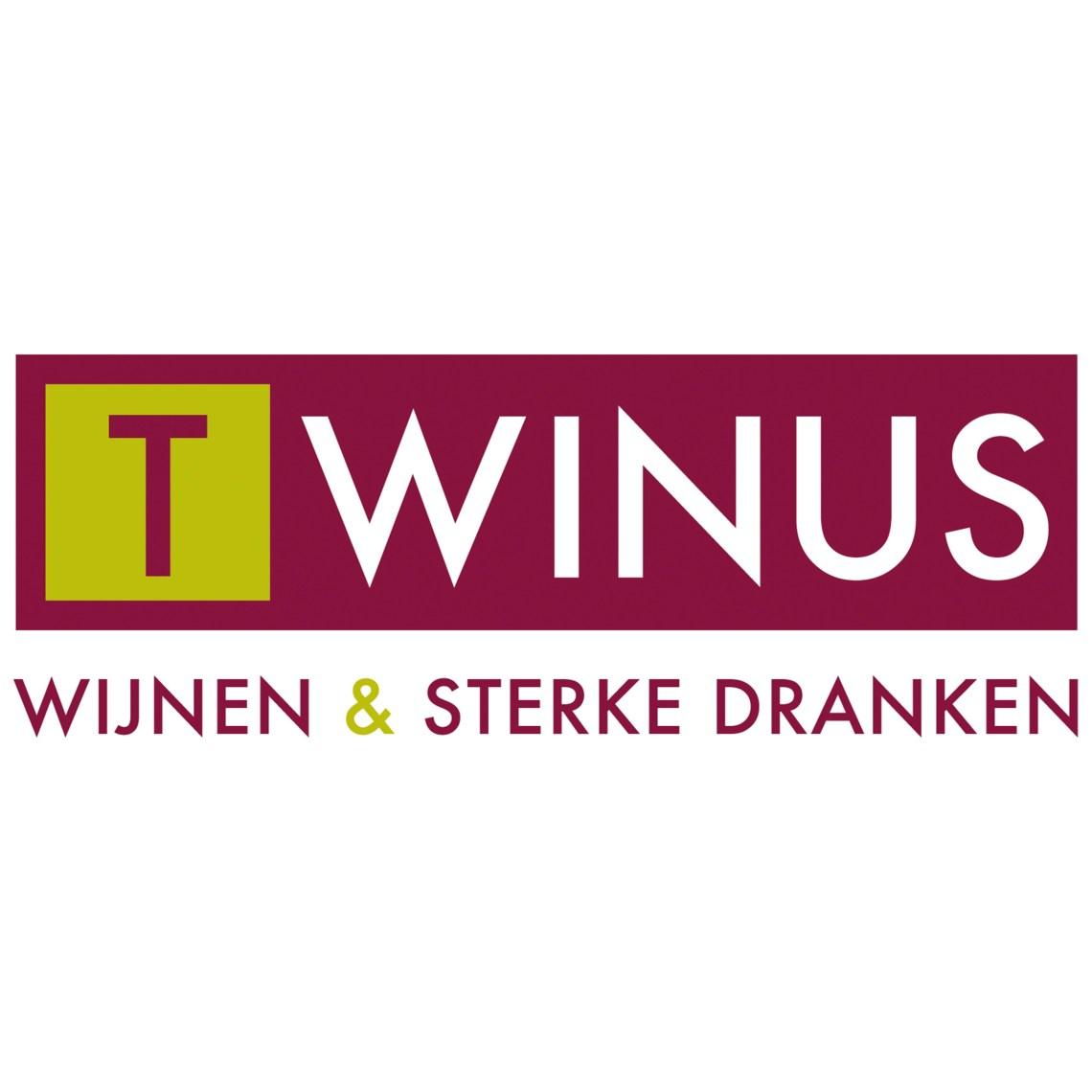 Twinus