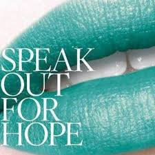 speakoutforhope