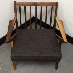 Z Chair Mid Century Tantra Dimensions Width Walnut West Coast Modern La
