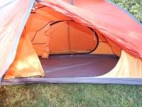 Exped Venus Ii Tent & Exped - Cetus II UL (NL)