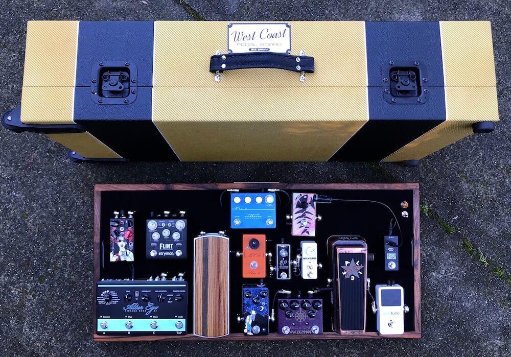 Mini Power Amplifier 11w Stereo Assembled Future Circuit Board Kit