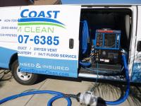San Diego Carpet Cleaning   Fire   Mold   West Coast R&C