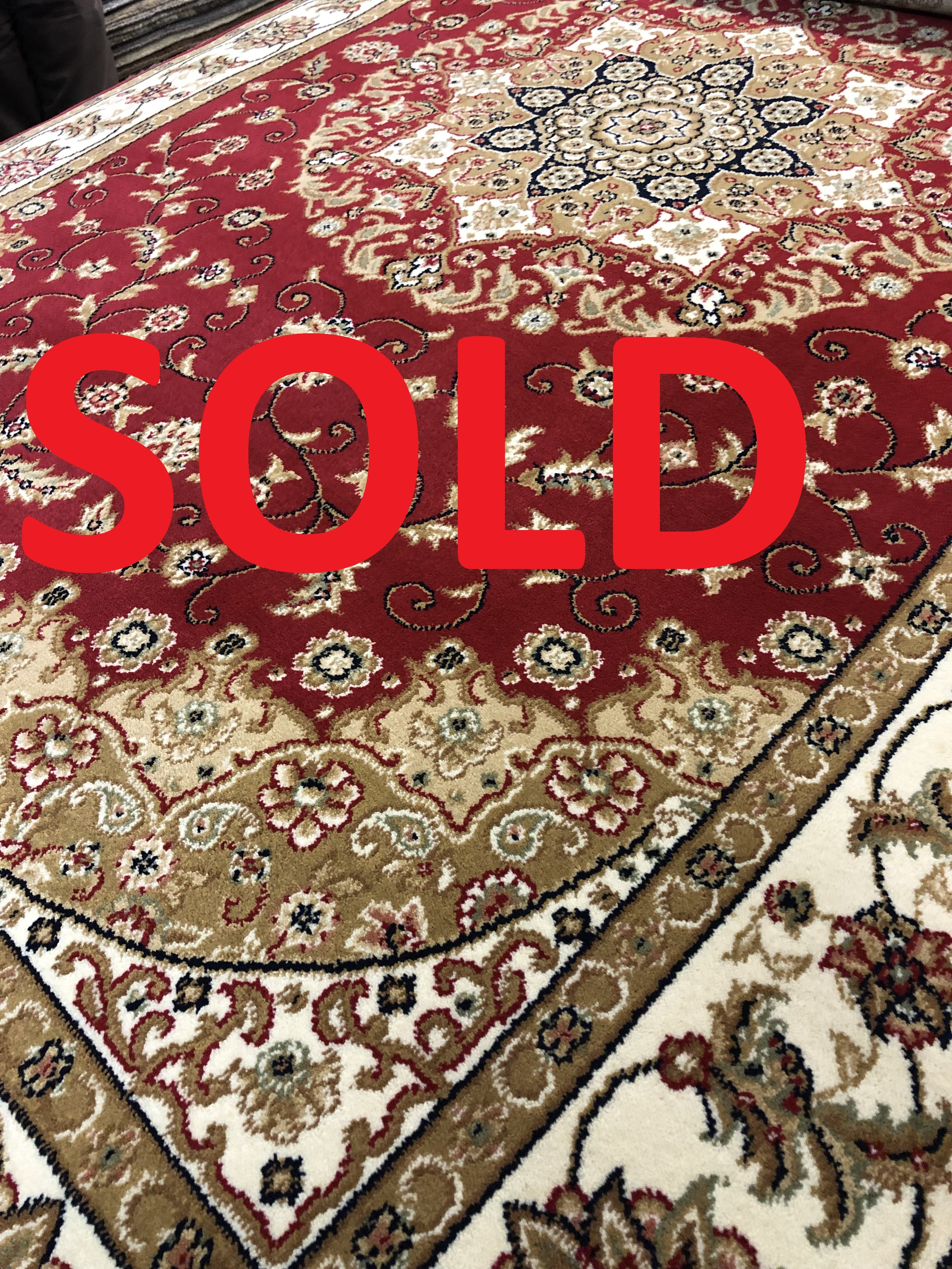 area rug store in vancouver richmond bc