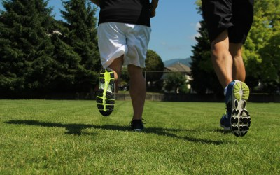 What is our Individualized Running Assessment Service? (Why Would I need One?)