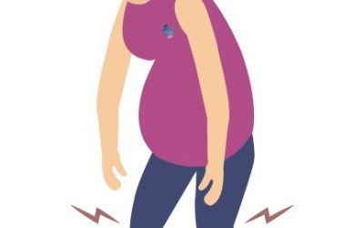 Are you pregnant and have been told you shouldn't exercise?