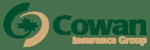 Cowan Insurance Logo