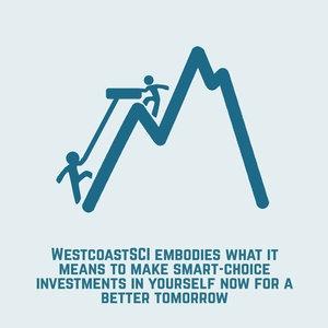 Westcoast SCI Story