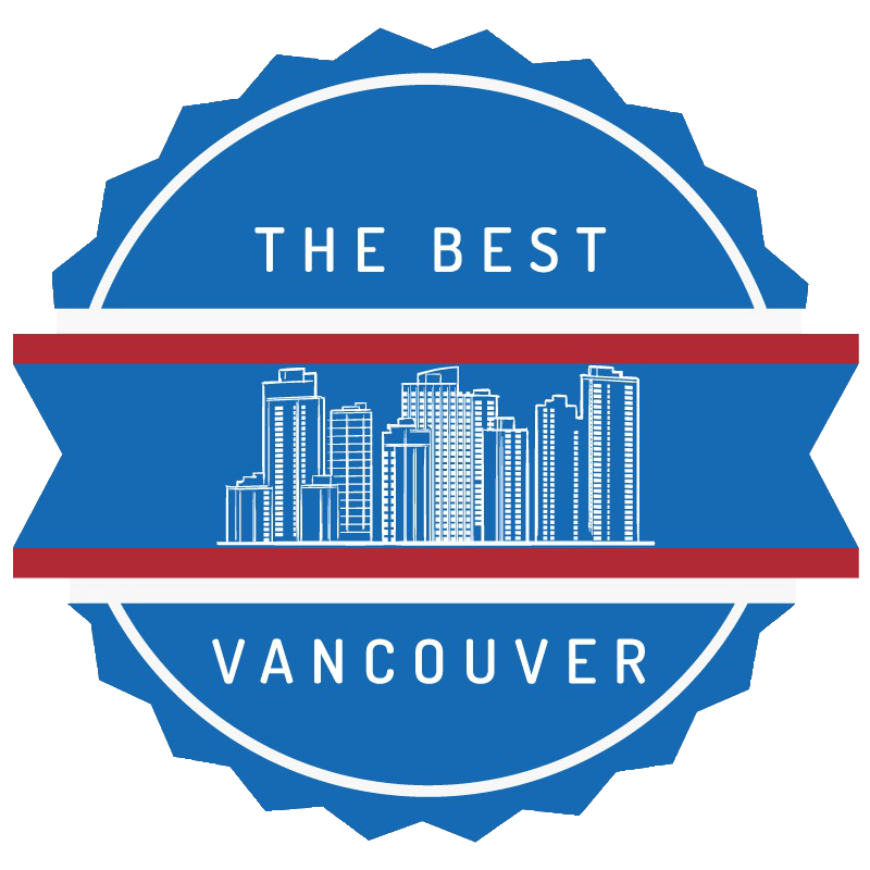 Best in Vancouver