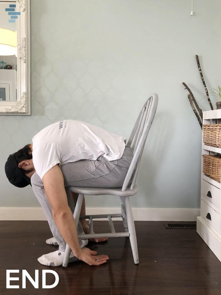 seated-forward-flexion-end