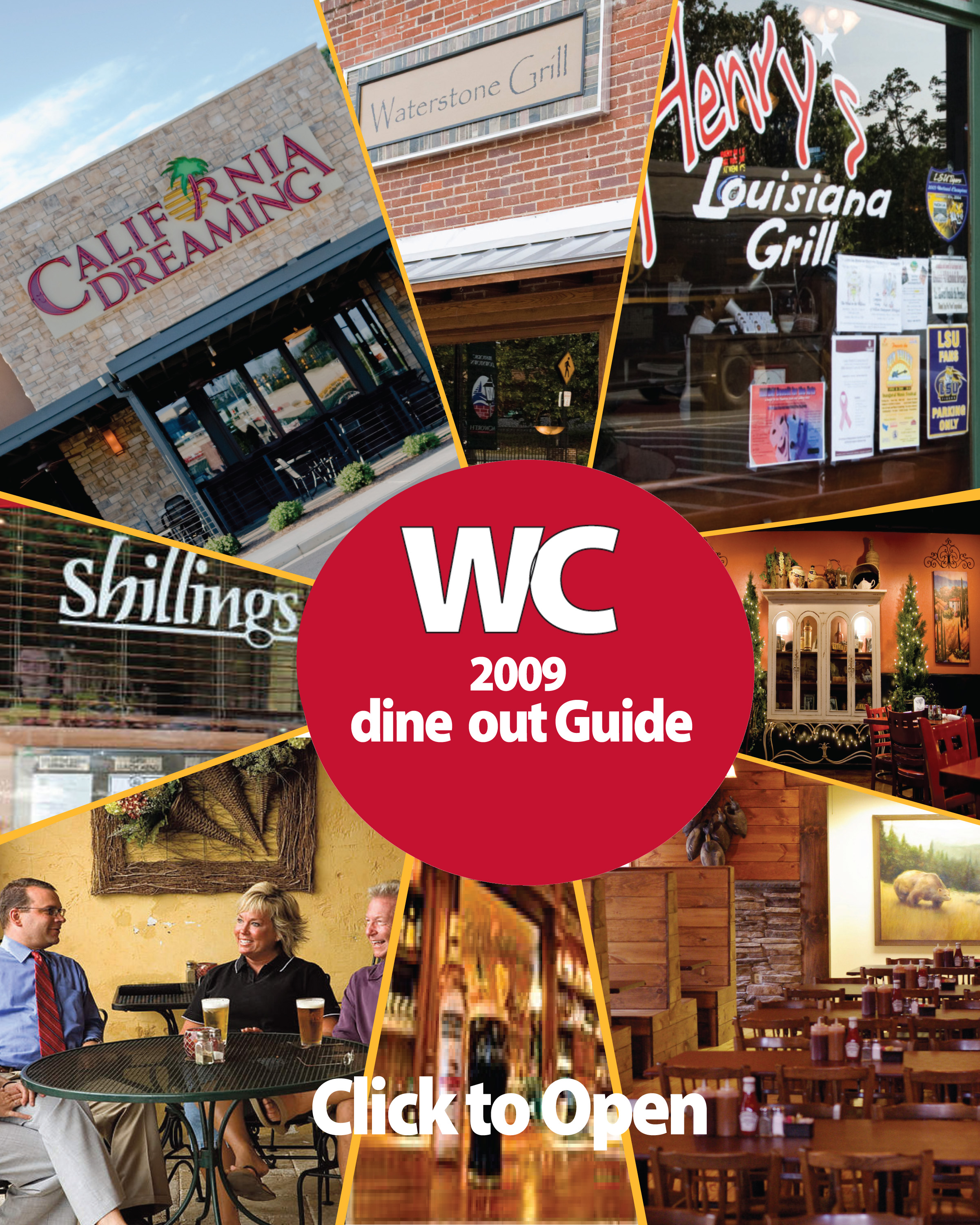 Dine Out Graphic copy