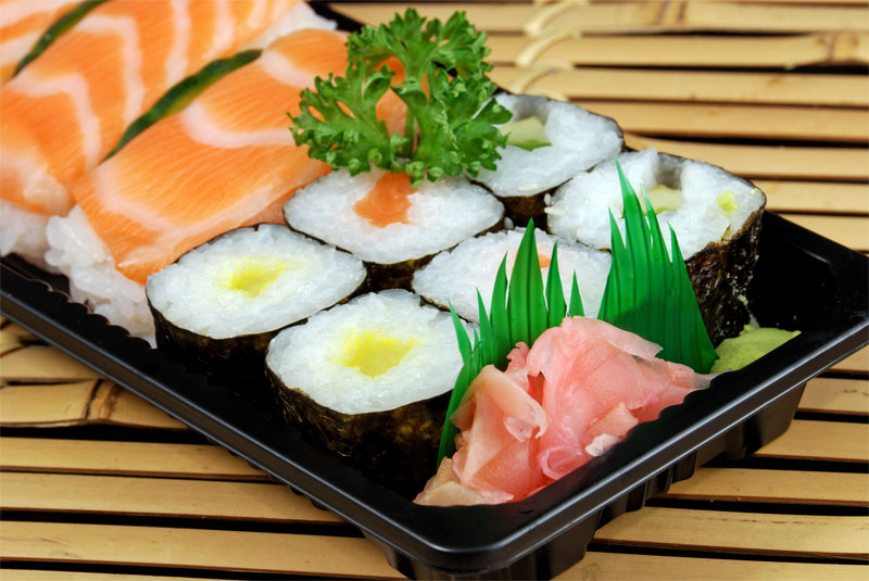 rice-wisdom-058-receipe-sushi