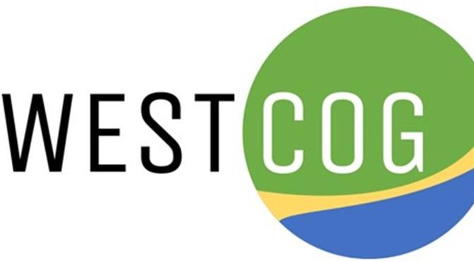 WestCOG is seeking proposals