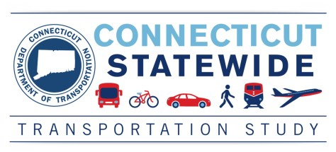 CT Statewide Transportation Study