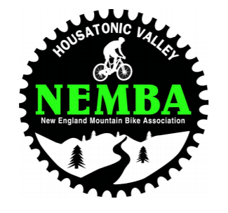 The Housatonic Valley Chapter of NEMBA Invites You to Trail School
