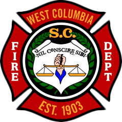 fire-department-logo