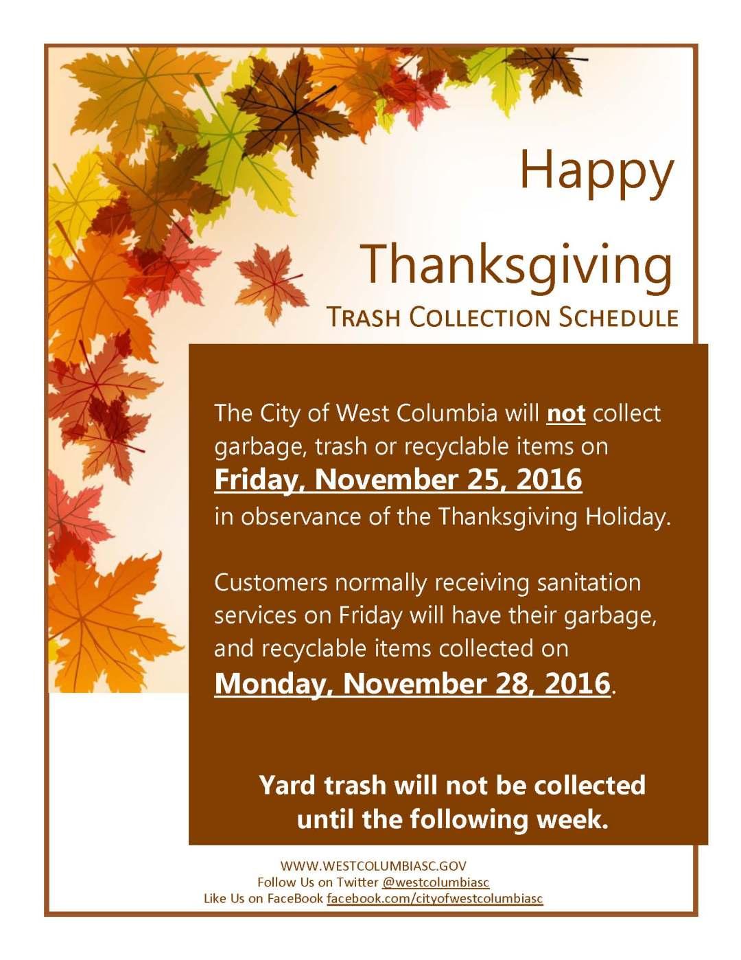 thanksgiving-sanitation-flyer-_friday_2016