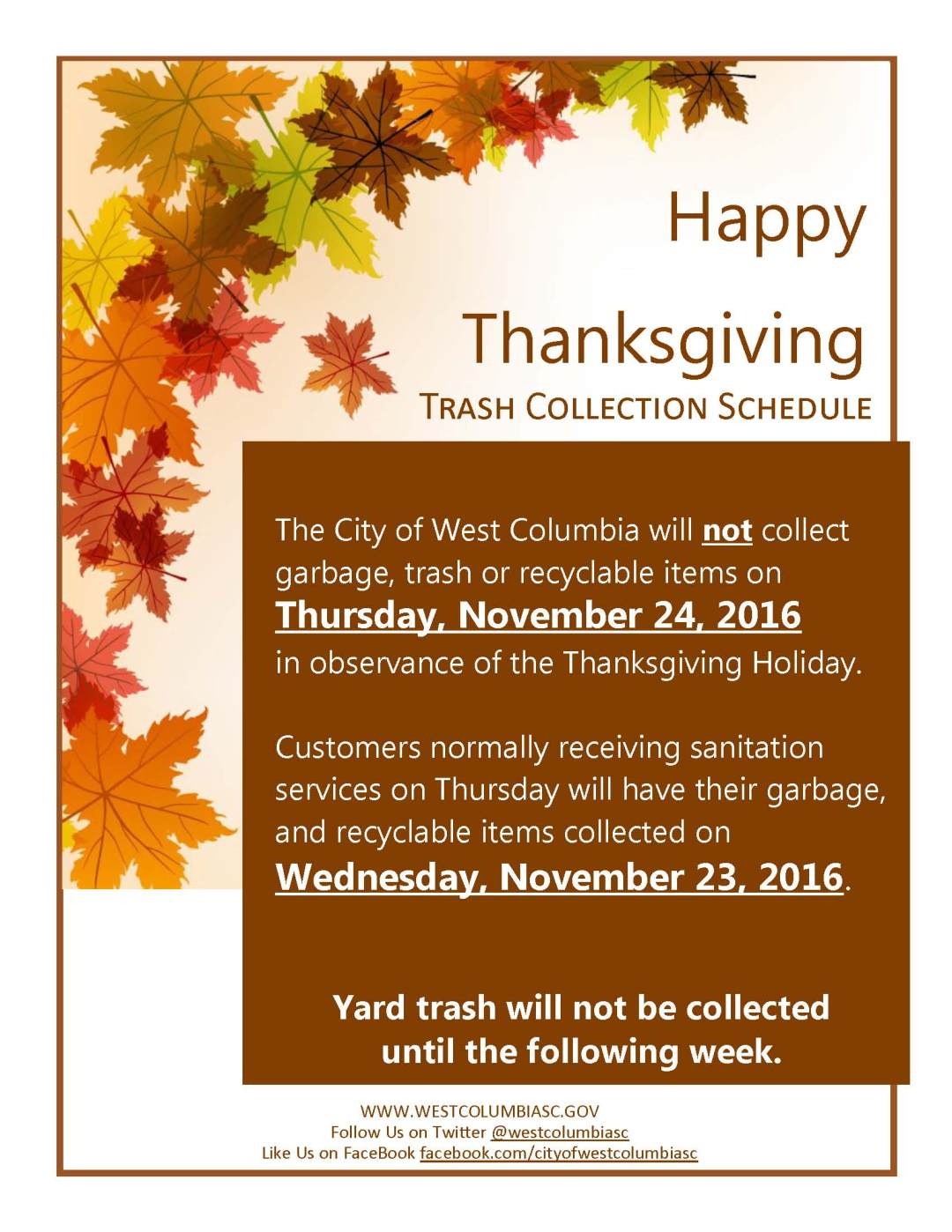 thanksgiving-sanitation-flyer-_thursday_2016