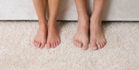 Questions about Carpet Cleaning?