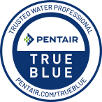 Pentair True Blue Professional