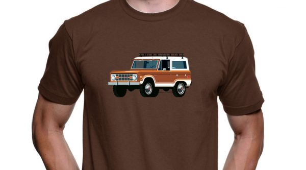 ford_bronco_t-shirt-aa-brown-feat