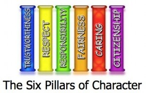 pillars-of-character