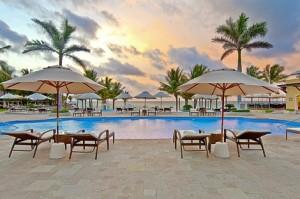Royal_Hideaway_Playacar_an_Occidental_Resort_usn_1