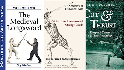 Image: HEMA reading list covers