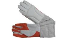 Sabre gloves