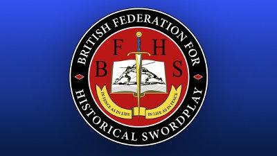 West Devon Swords joins BFHS