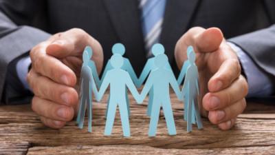National Safeguarding Adults Week 2019