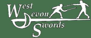 West Devon Swords logo