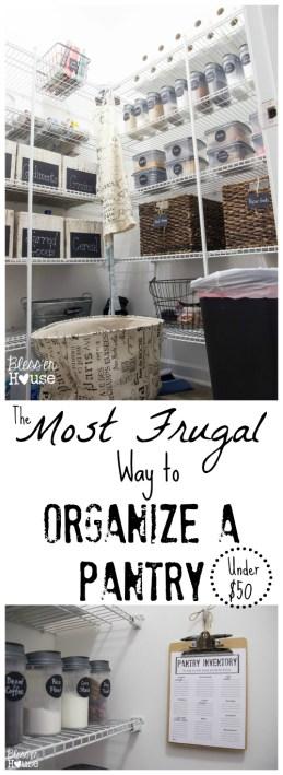 organize-pantry-cheap-2
