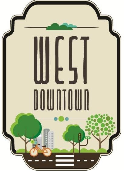 West Downtown Neighborhood Association