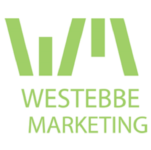 Westebbe Marketing Logo