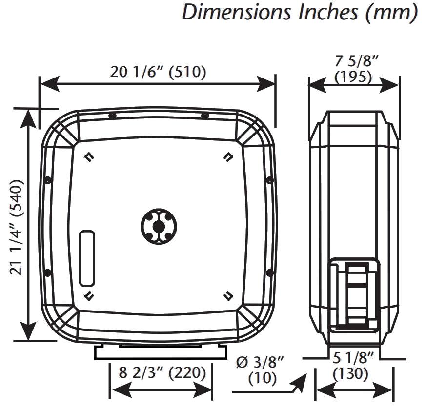 Mecc Alte Wiring Diagram 440V Plug Diagram Wiring Diagram