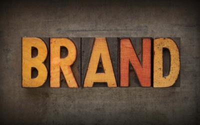 The Importance of Brand Standards