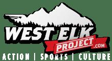 West Elk Project